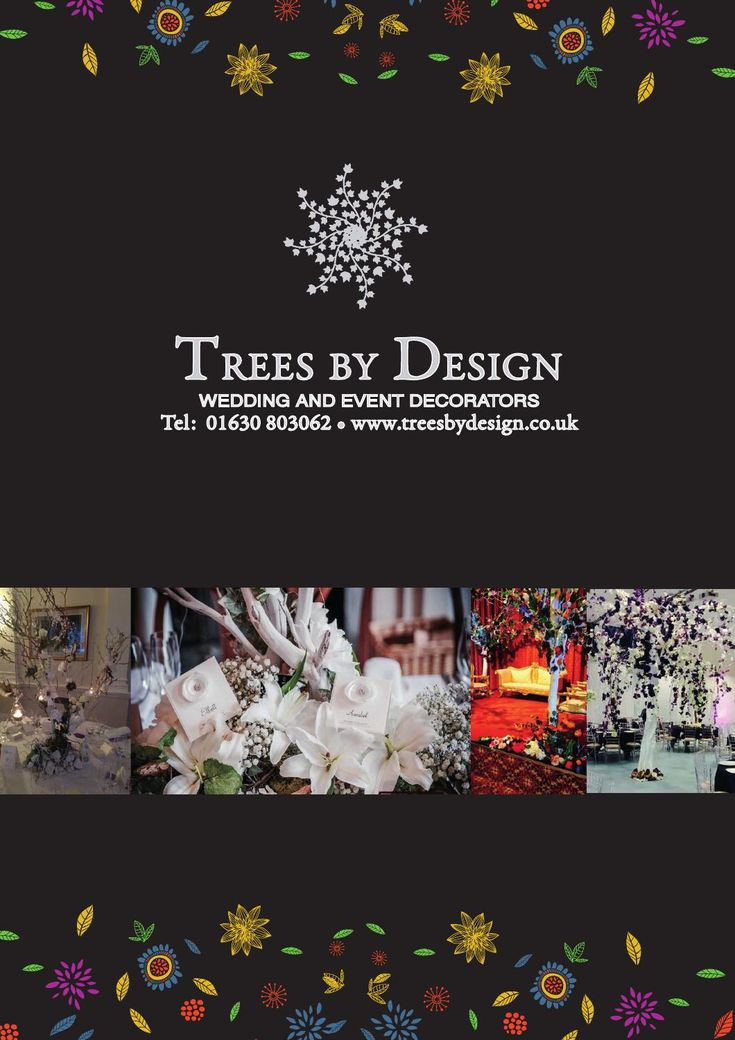 Karlton 1 10 low res (1)  Trees by Design Brochure