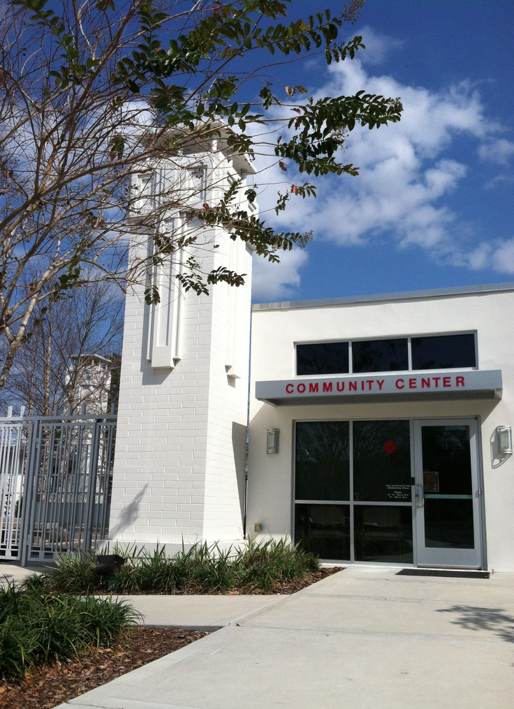 31 best images about crealde school of art on pinterest parks paint colors and ceramics for Winter garden recreation center
