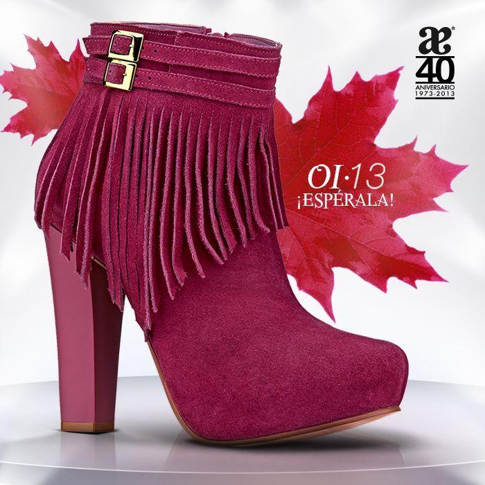 popular brand 1dfb7 629d6 bling womens nike 2014 25 anniversario -  geltrainers.com