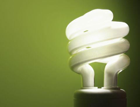 Luxury  Stromverbrauch von Leuchtmitteln Energiesparlampe Leuchtstoffr hre oder doch lieber eine klassische