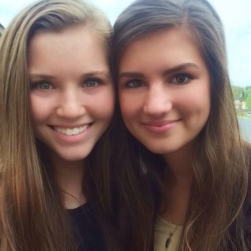 carlin bates and joy anna duggar | joy-anna duggar | Tumblr