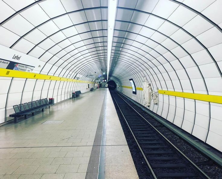 Maneki Düsseldorf