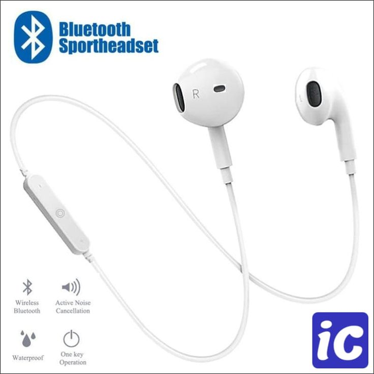 8 Pin Earbuds W Mic For Iphone Ipad In 2021 Earbuds Mic Iphone