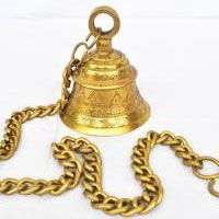 Ashopi.com is  fastest growing company in the Decorative Handicrafts we are provides Deepak Diya, Buy Puja Thali Online,Brass Prayer Accessories, Brass Bell home, Deepak Diya, Online hanging oil lamp, Fengsui Items http://www.ashopi.com/Bells_160_111_.html