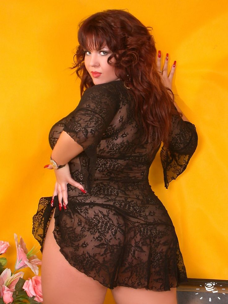 Debra Messing Xxx