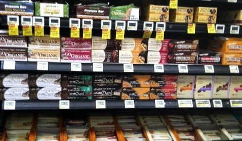 We love it when we spot Whole Foods stores like this that carry all 13 flavors of NuGo REAL Dark Chocolate #protein bars! http://store.nugonutrition.com/category/dark-chocolate.html: Foods Stores, Dark Chocolate, Nugo Real, Chocolate Protein Bars, Whole Foods, Gluten Free, 13 Flavors