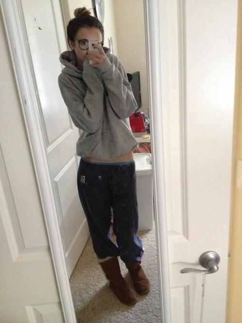 293 best images about Acacia Brinley on Pinterest | Her ...  293 best images...