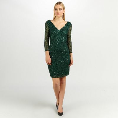 1000 images about debenhams party dresses christmas 14 on pinterest
