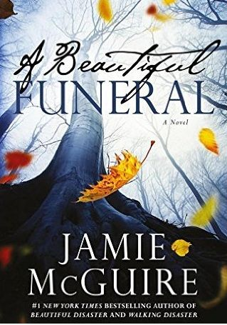 A Beautiful Funeral: A Novel (Maddox Brothers) by Jamie McGuire Ebook. | Ebooks-pdfs.com - Kindle,iPhone,Android,.EPub,iBook,.PDF