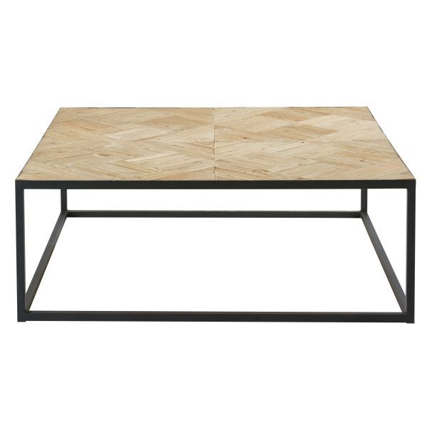 Tables Basses Tables Basses Design Italien Basses Tables