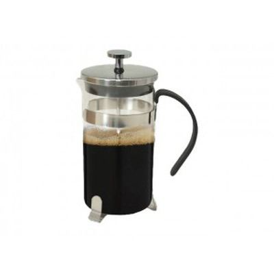 Tipos de molido de caf