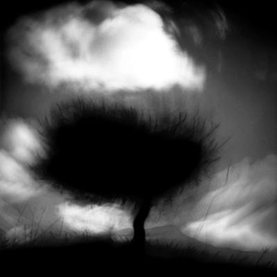 """Carmelo Bongiorno, """"Art of Vision"""""""