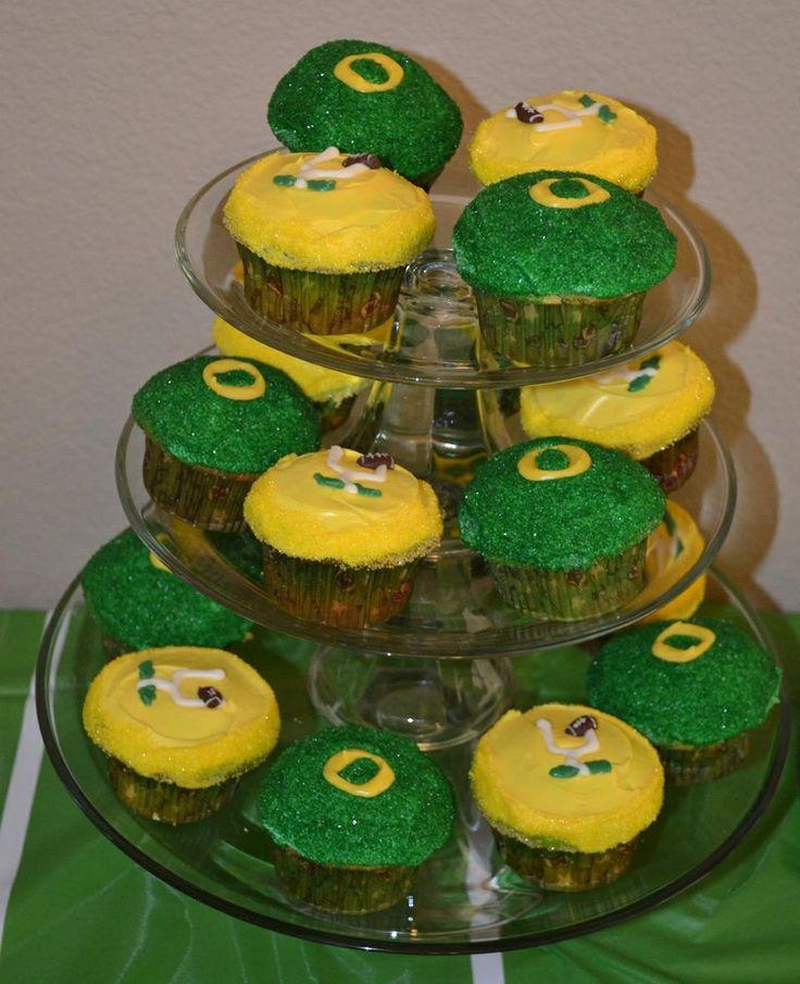 8 Best Go Ducks Birthday Party Ideas Images On Pinterest