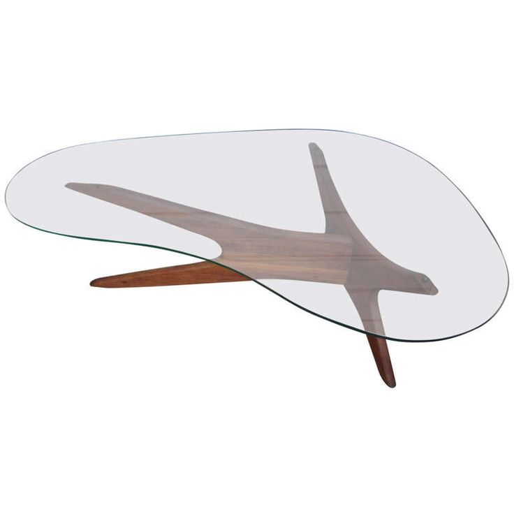11 best Coffee Table images on Pinterest