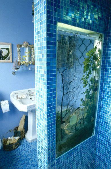 14 Diy Aquarium Ideas For Aquarists - Kelly's Diy Blog