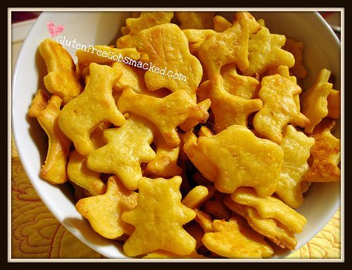 ... Crackers, Kate Channing, Cookies Cutters, Gluten Free, Cookie Cutters