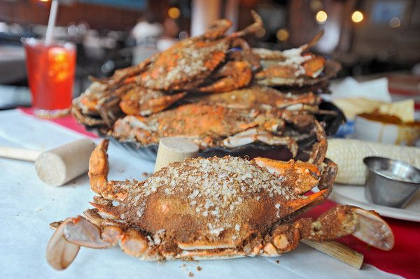 Top Maryland crab houses: Schultz's: Crab Houses, Crab Feast, Plain Crabby, Pictures, Baltimore Restaurants, Top Maryland, Crabs