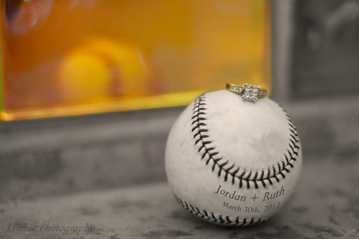 Engagement Ring: Photo, Engagement Rings