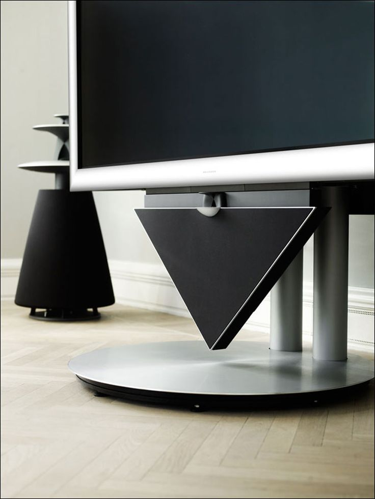 71 best bang olufsen love it images on pinterest. Black Bedroom Furniture Sets. Home Design Ideas