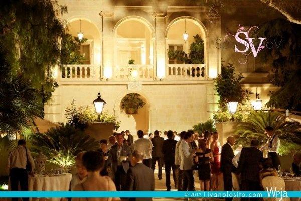 SposiamoVi - Italian Wedding Planners - Puglia
