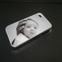 $14 for custom photo iPhone 4/4S case from PixWraps: Iphone Cases, Crafts Ideas, 44S Cases, Random Things, Gift Ideas, Decor Iphone, Iphone 44S, 4 4S Cases, Photos Iphone