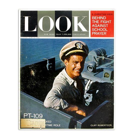 87 Best Images About John Bratby On Pinterest: 87 Best Images About P.t. 109 Movie On Pinterest