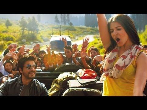 Jiya Re - Full song with Lyrics - Jab Tak Hai Jaan - http://best-videos.in/2012/10/29/jiya-re-full-song-with-lyrics-jab-tak-hai-jaan/