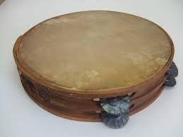 fotos instrumentos musicales tradicionales asturianos - Buscar con Google