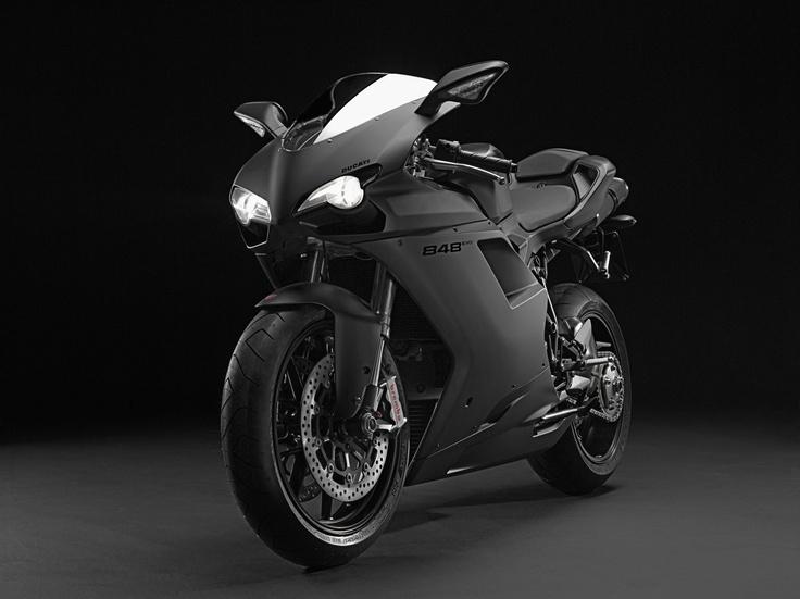 23 Best Current Model Range Images On Pinterest Ducati