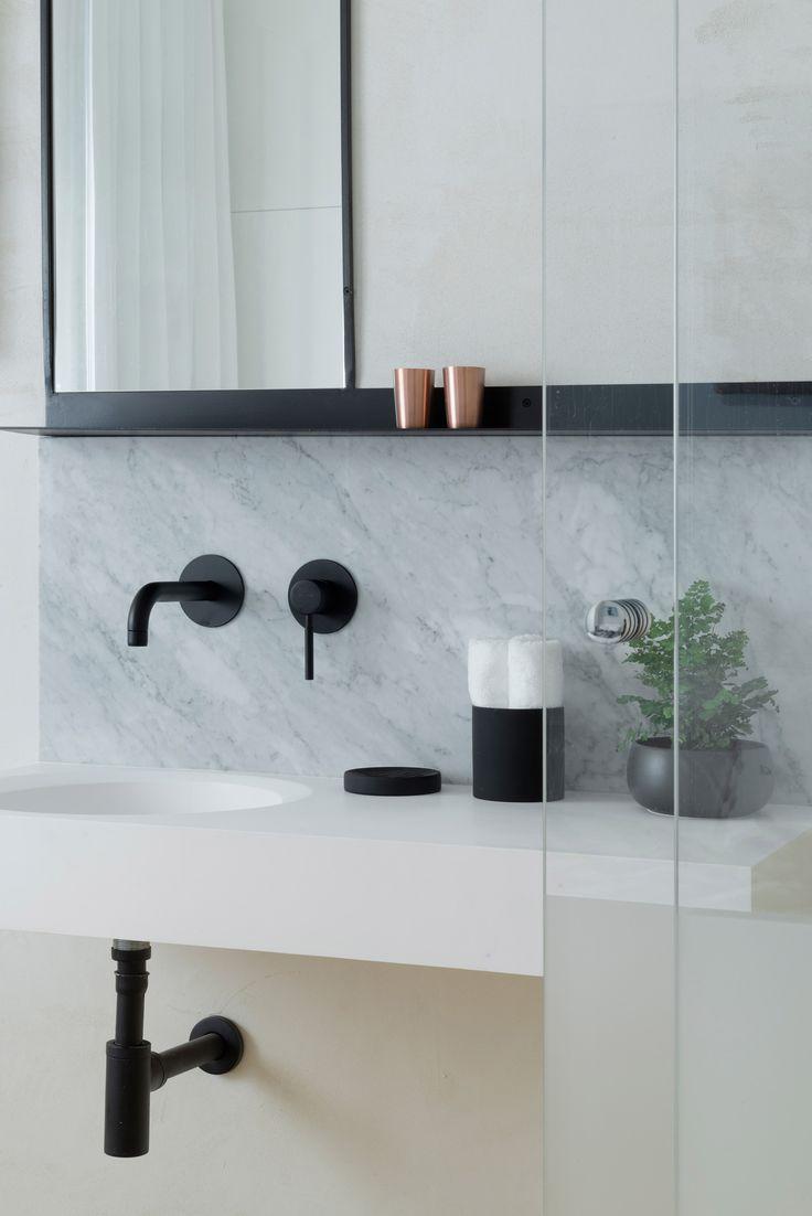 37 best SDB images on Pinterest   Bathroom, Bathroom ideas and Bathrooms