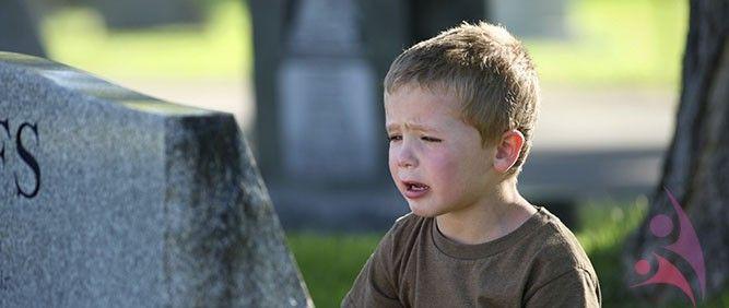 Yas ve Ölüm Olayında Çocuk Psikolojisi Çocuk ve Genç Psikolojik Danışmanlık ve Psikiyatri Kliniği Ataşehir, İstanbul - Türkiye http://www.cocukvegenc.com