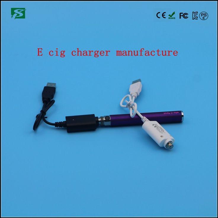 Good electronic cigarette dubai(ego-T)#electronic cigarette dubai#electronic cigarette dubai