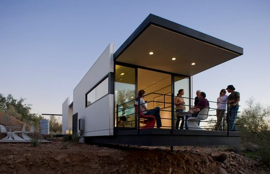 Manufactured Home Remodeling Minimalist Photos Design Ideas