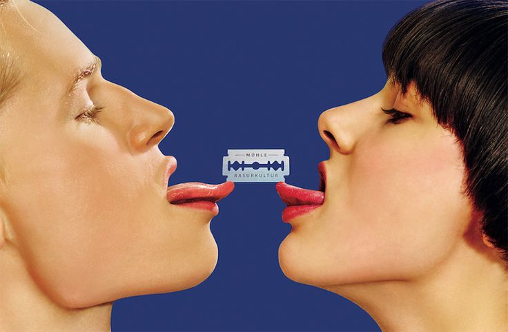#maurizio_cattelan #artist #provocative #provocation #art #italien #italy #kiss #color #france #noipic