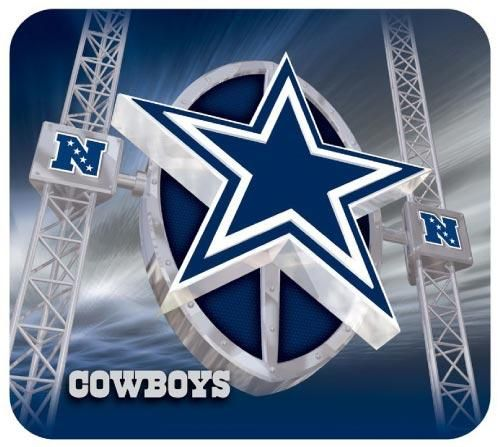 dallas cowboys images - Google Search