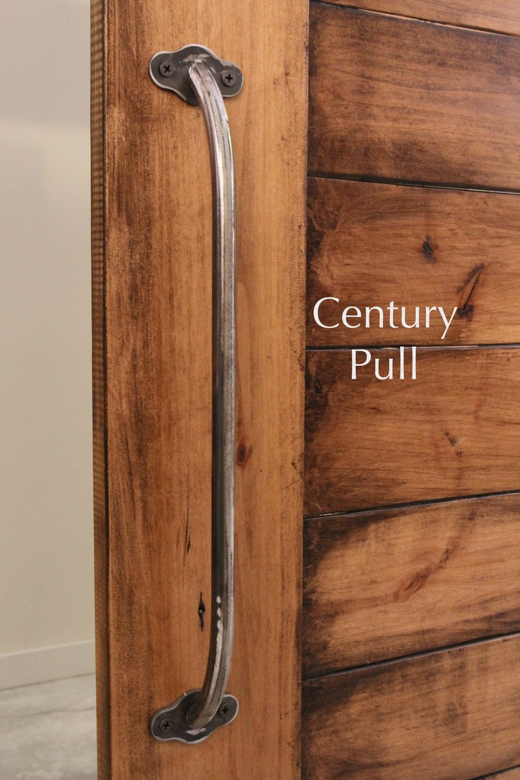 1000 Images About Barn Doors And Hardware On Pinterest