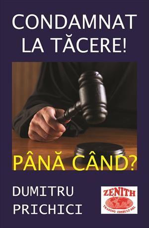 Această carte dezvăluie cauzele și evoluția corupției din perioada de tranziție a istoriei țării noastre și propune o metodologie sigură pentru îndreptarea situației și purificarea clasei politice românești.