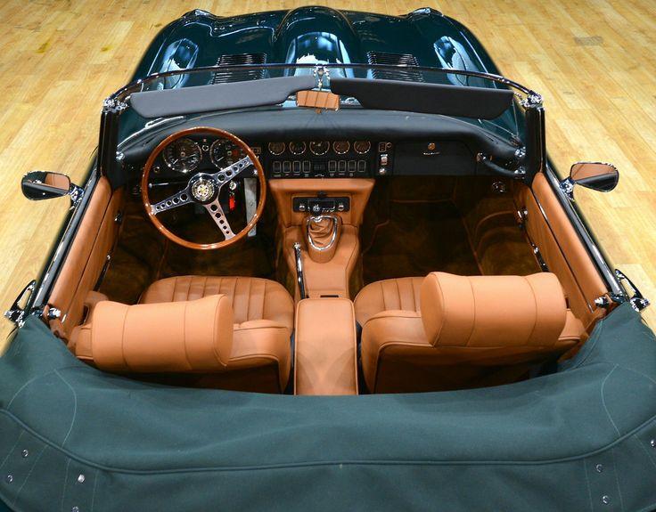 Best 25 Jaguar Type Ideas On Pinterest Jaguar E Jaguar Car