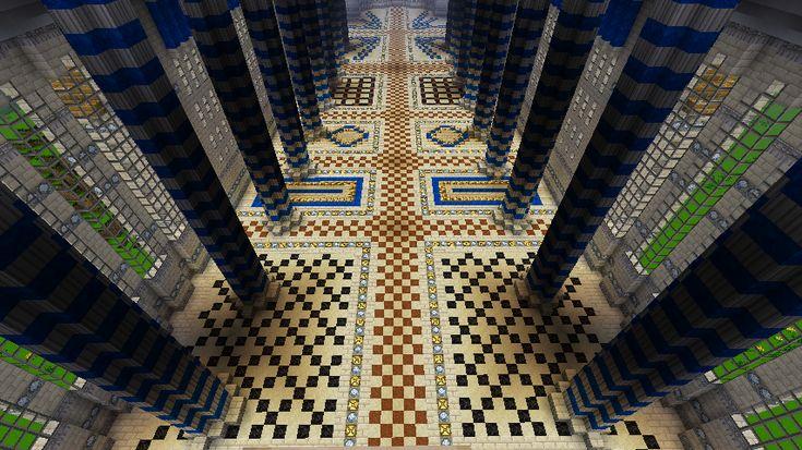 25 best ideas about minecraft floor designs on pinterest for Minecraft floor designs
