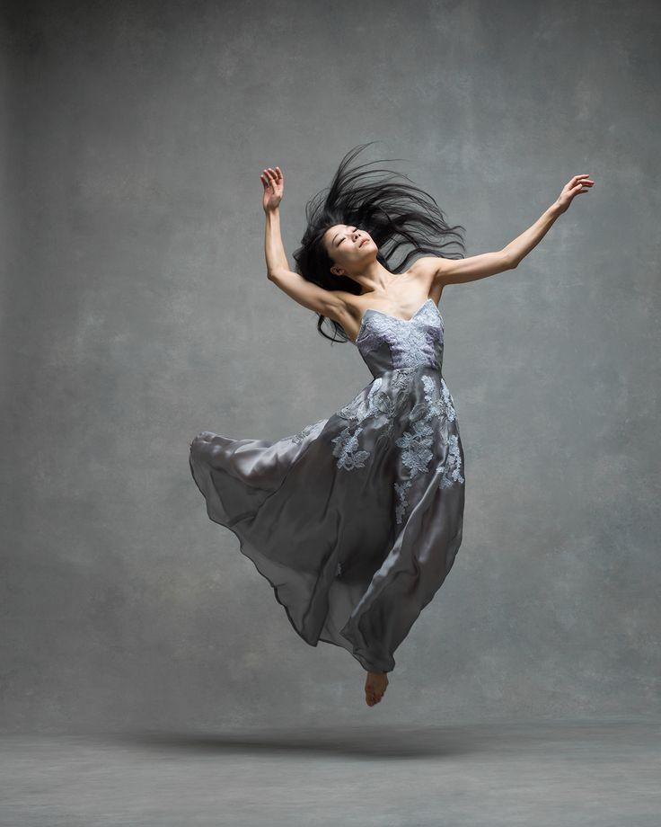 помощник выборе люди в танце фото новым годом