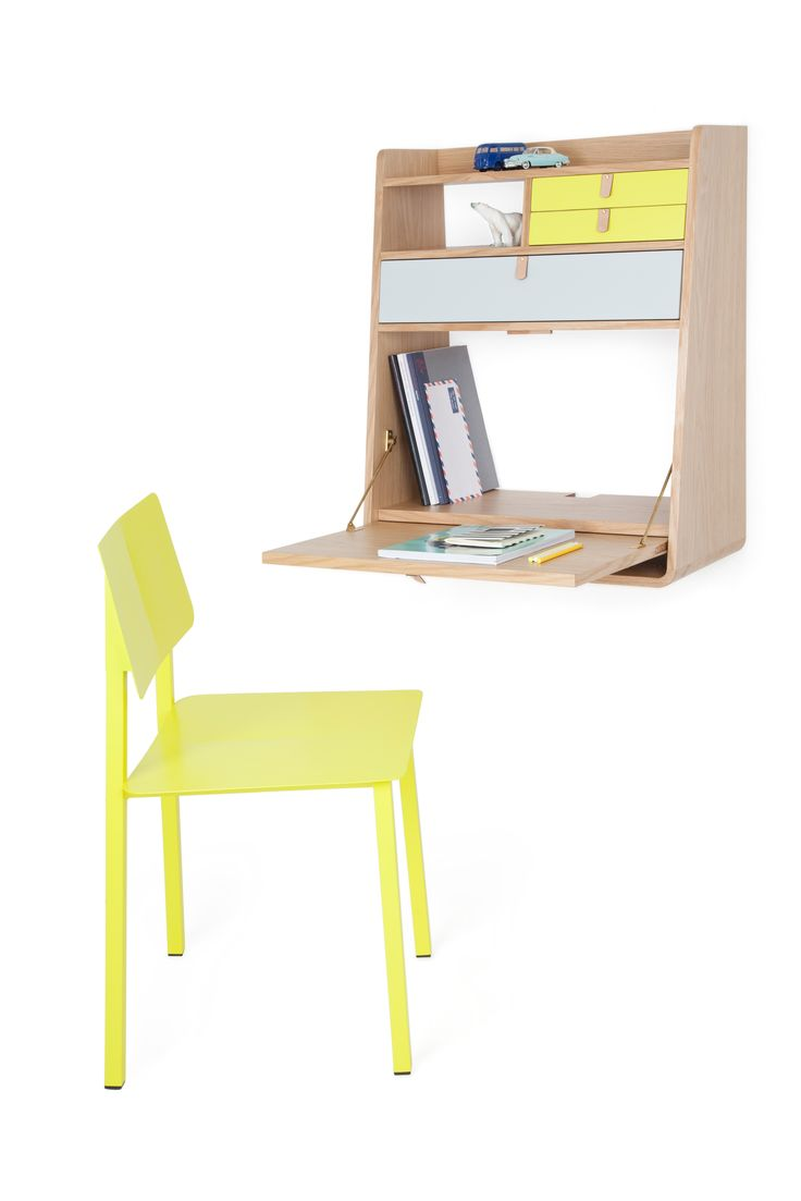 98 best furniture images on pinterest coffee tables bookcases