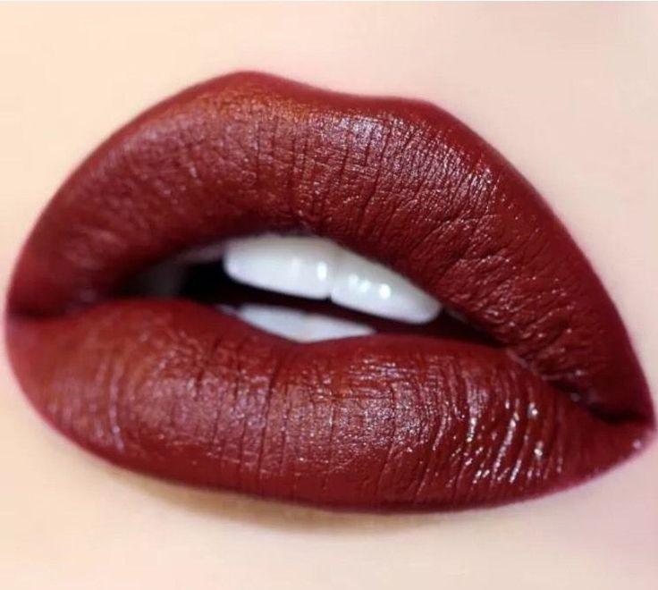 Colourpop Ultra Satin Liquid Lipsticks Prim | eBay