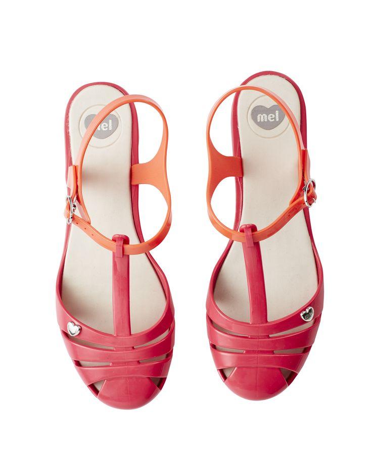Shoes from @hannahs @westfieldnz #tropicana #westfieldtrending