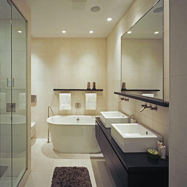 Delighful Bathroom Designs 2015 Interior Design With Decorating