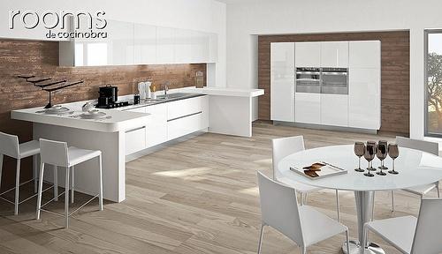 cocinobra-cocina-arredo3-glass-01