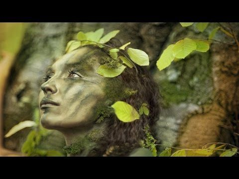 Relaxing Celtic Music: Fantasy Music, Flute Music, Harp Music, Beautiful Music, Relaxing Music ★91 - YouTube