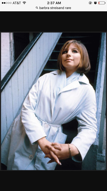 The coloring book barbra streisand - Barbra Streisand