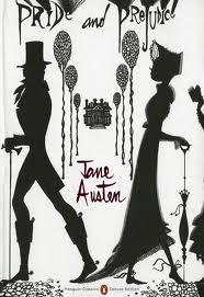 Perfection.: Jane Austen, Favorite Book, Romance Books, Romances Book, Cover Art, Jane Austin, Favorite Jane, Covers Art, Classic Modern