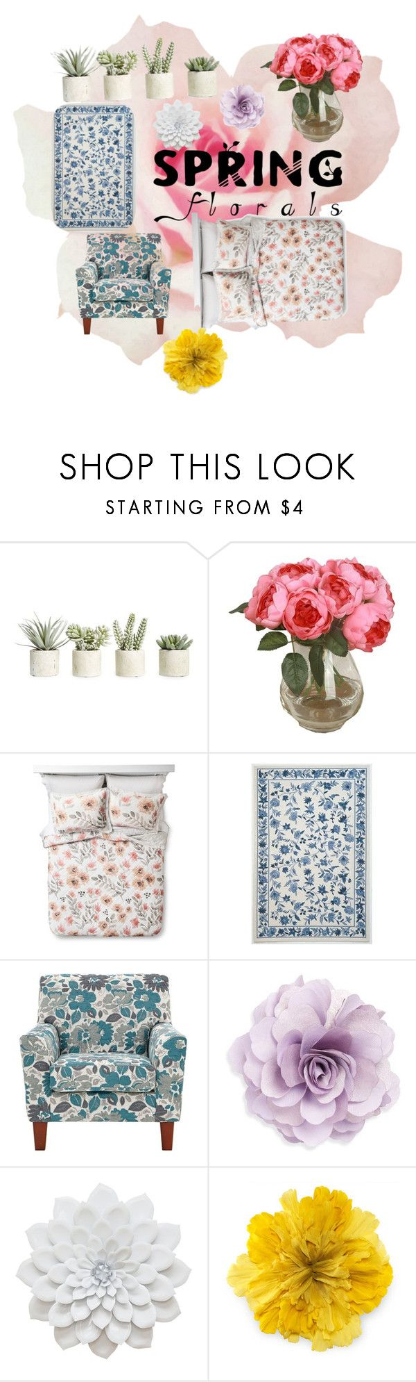 Threshold home decor shop for threshold home decor on polyvore -  Cute Decor By Jll05 Liked On Polyvore Featuring Interior Interiors Interior