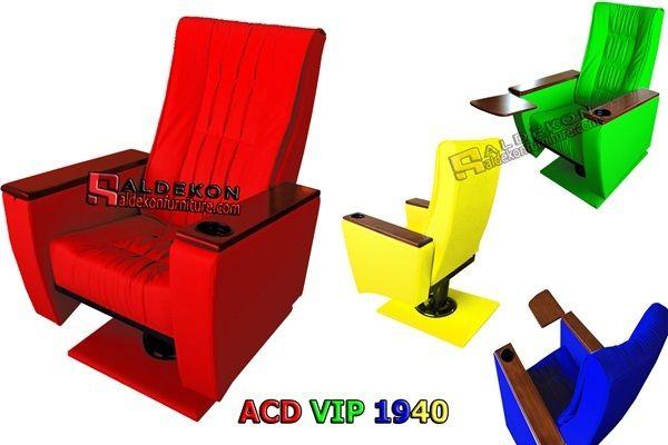 (11 / 314)AUDITORIUM-CHAIRS-AUDITORIUM-DESIGN-AUDITORIUM-SEATING-AUDITORIUM-SEATING-SOLUTIONS-AUDITORIUM-SEATS-COMMERCIAL –SEATIN-GRESONANT